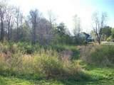 3229 Creek Bend Court - Photo 8