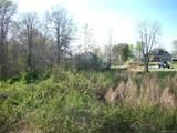 3229 Creek Bend Court - Photo 9