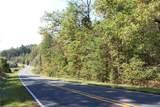 5.8 acres Cedar Creek Road - Photo 1