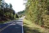 5.8 acres Cedar Creek Road - Photo 2