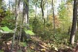 5.8 acres Cedar Creek Road - Photo 11