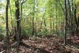 5.8 acres Cedar Creek Road - Photo 12