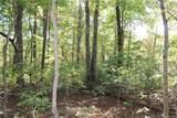 5.8 acres Cedar Creek Road - Photo 13