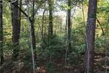 5.8 acres Cedar Creek Road - Photo 14