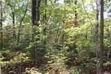 5.8 acres Cedar Creek Road - Photo 15