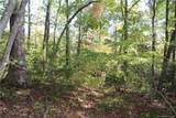 5.8 acres Cedar Creek Road - Photo 16
