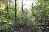 5.8 acres Cedar Creek Road - Photo 17