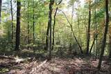 5.8 acres Cedar Creek Road - Photo 18