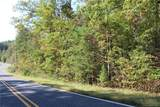 5.8 acres Cedar Creek Road - Photo 3