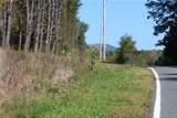 5.8 acres Cedar Creek Road - Photo 4