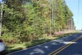 5.8 acres Cedar Creek Road - Photo 5