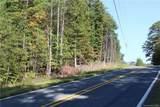 5.8 acres Cedar Creek Road - Photo 6