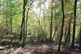 5.8 acres Cedar Creek Road - Photo 7
