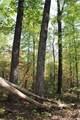 5.8 acres Cedar Creek Road - Photo 9