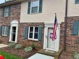1330 5th Street - Photo 3