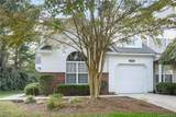 10003 Reindeer Way Lane - Photo 1