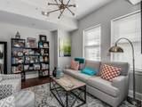 4625 Piedmont Row Drive - Photo 11