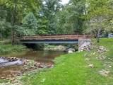 568 & 566 Laurel Creek Road - Photo 2