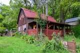 568 & 566 Laurel Creek Road - Photo 37