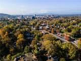 58 Albemarle Road - Photo 16