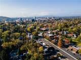 58 Albemarle Road - Photo 17