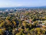 58 Albemarle Road - Photo 19
