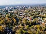 58 Albemarle Road - Photo 20