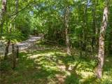 106 Gobbler Knob Road - Photo 13