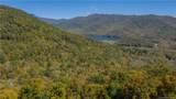 9 Great Aspen Way - Photo 12