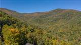 9 Great Aspen Way - Photo 13