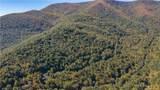 9 Great Aspen Way - Photo 8