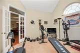 7781 Coachman Court - Photo 6