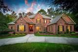 5438 Meadow Haven Lane - Photo 41