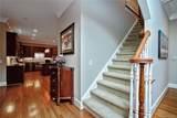 5438 Meadow Haven Lane - Photo 8