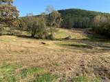 000 Golf Course Road - Photo 2