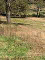 000 Golf Course Road - Photo 4