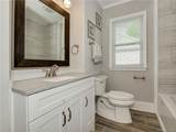 2456 Morton Street - Photo 18