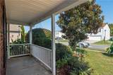 9415 Bayview Parkway - Photo 3