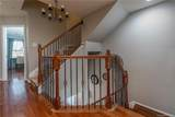 108 Dellbrook Street - Photo 12