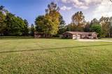 161 State Park Road - Photo 4