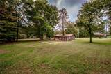 161 State Park Road - Photo 36