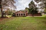 161 State Park Road - Photo 40