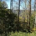 28 Appaloosa Trail - Photo 1
