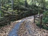 830 Burney Mountain Road - Photo 43