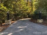830 Burney Mountain Road - Photo 45
