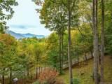 6 Kanusati Trail - Photo 25
