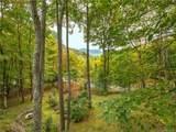 6 Kanusati Trail - Photo 26