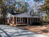 919 Rocky River Road - Photo 1