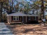 919 Rocky River Road - Photo 2