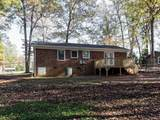 919 Rocky River Road - Photo 29